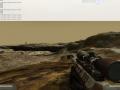 WOoKie Sniper Mod 1.3 Practice Records