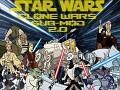 Star Wars: Clone Wars Sub-Mod