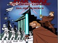 Star Wars: Clone Wars Sub-Mod (Star Wars: Empire at War: Forces of Corruption)