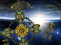 Praetorian Industries