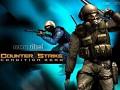 Counter Strike Condition Zero Remade