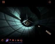 G String V2 - Day One Update3