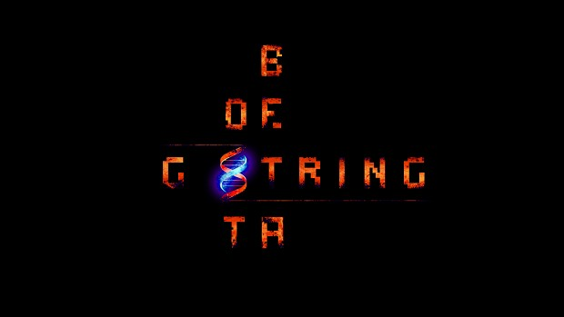 G String Promo video