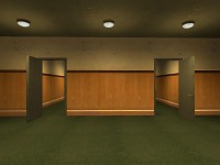 Stanley Parable Screencap 1