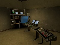 Stanley Parable Screencap 4