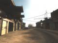 lighting update for Sharqi peninsula