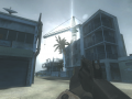 Ironsight FAMAS and new lighting for Oman