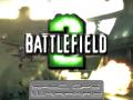 Spec Ops Warfare