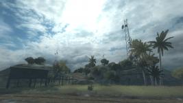 SOW: Zatar Wetlands 2.0