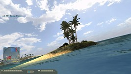 Spec Ops Warfare: Wake Island update