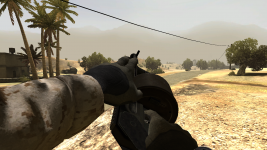 DAO-12 update