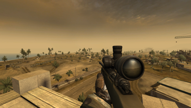 Sow3 0 beta immersive combat toys image spec ops for Combat portent 31 19