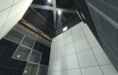 patch 1.1 images