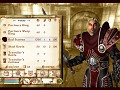 LC Champion of Dragon Armor (Oblivion)