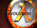 Half Life: Evolution