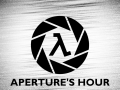 Aperture's Hour