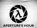 Aperture's Hour