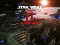 The Second Clone Wars (Star Wars: Empire at War: Forces of Corruption)