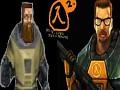 half-life 2 ivan returns