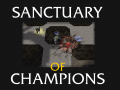 Sanctuary of Champions