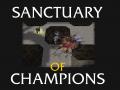 Sanctuary of Champions
