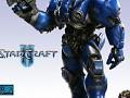 StarCraft 2: Korpulu Conquest