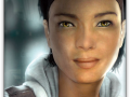 Alyx (Half-Life 2: Episode Two)