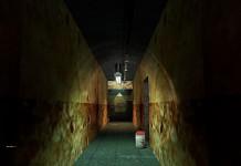 tds4-cityhall-hallway01