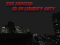 The Hunter in Liberty City