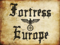 Company of Heroes: Fortress Europe (Company of Heroes)
