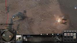 T-34 vs. PzKpfW IV