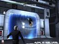 SWTFUII Evolution Mod - Alpha Duel Vs Mode Level