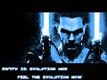 Star Wars The Force Unleashed II - Evolution Mod
