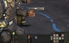 37 m pistol