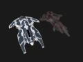 Interceptors