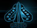 Homeworld Project : Greed