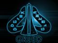 Homeworld Project : Greed
