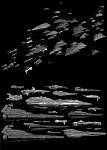 5th Fleet Profile