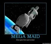 Hutt Dreadnought REVEALED!!!!!