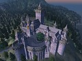 LC Become King of Valenwood