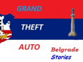 Grand Theft Auto Belgrade Stories