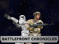 Star Wars: Battlefront Chronicles