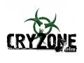 CryZone Online