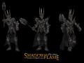 The Dark Lord Update