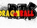 DragonBall Z RTS ( Prototype)