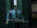 Companion Mod