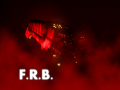 Foraven's re-balance mod (FRB) (Star Ruler)
