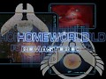 Homeworld REMASTERED (Homeworld 2)