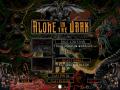 New Alone In The Dark