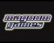 Magnum Games